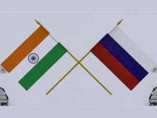 The think-tanks Summit that also discussed key transport corridors that would link India and Russia saw participation from top Russian officials.