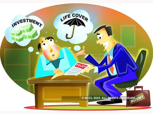 Image result for life insurance policy