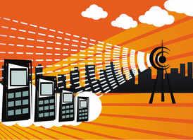Seven companies qualify to bid in telecom spectrum auction