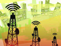 The Cabinet in September 2014 approved Comprehensive Telecom Development Plan for the North-Eastern Region entailing an estimated Rs 5,336.18 crore to be funded from the Universal Service Obligation Fund.
