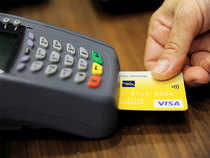 While Visa and MasterCard, with their superior technology and massive reach, were expensive for smaller banks to ride on, RuPay being a domestic service provider, managed to provide them with a cheaper alternative.