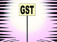 8 layered wall secures GST data