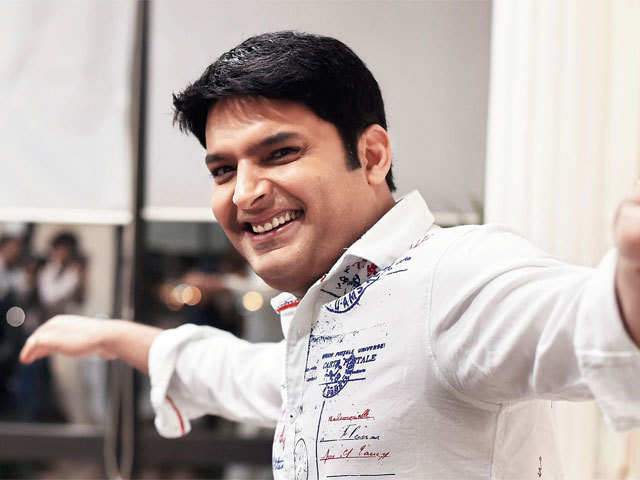 How Kapil Sharma has disrupted SonyLIV's OTT space