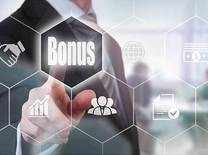 6 smart things to know about bonus in a life insurance policy