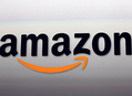 Amazon inks content licensing deal with T-Series