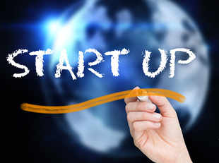 The department of industrial policy and promotion (DIPP), under the ministry, has issued an advertisement for engaging a senior consultant and two consultants for the Startup India initiative.