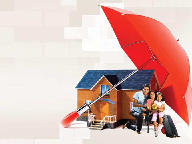E-Insurance Article