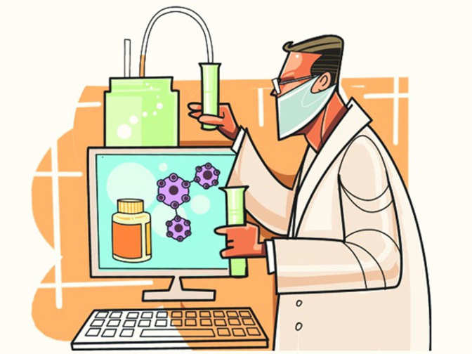 India, US to add advance manufacturing in their Science ...