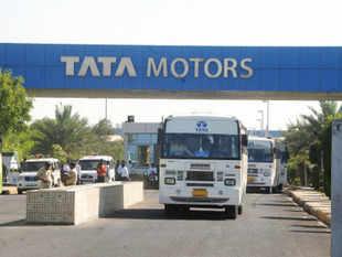 Tata Motors Marketing Mix