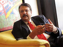 """""""This acquisition is critical in shaping our product offerings, providing access to global markets and leveraging our existing capabilities,"""" said Ajay Piramal, chairman of Piramal Enterprises."""