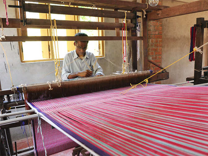 rise of bangladeshís textile trade essay Bangladesh can become main supplier of jute to global car  private sector credit growth continues to rise  4 land ports being developed to boost trade with india.