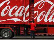 How to get a job in Coca-Cola India