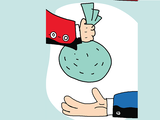 Why are credit substitutes important for investors?