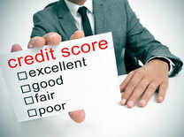 Why credit score is important?