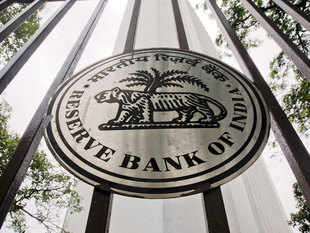 RBI said that its Central Board chaired by Governor Urjit Patel today reviewed the prevaling domestic and global situation.