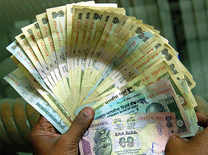 5 sectors giving highest pay hike in 2017