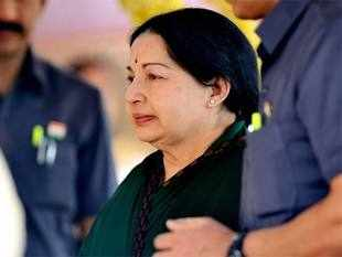 jayalalithaa case judgement