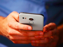 Six tips to prevent your smartphone from overheating