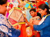 Diwali shopping for your kids? Here are some dos and don'ts