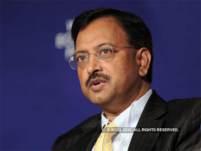 Ramalinga Raju Satyam Computer 8 famous business leaders who – Ramalinga Raju Resignation Letter