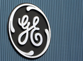 GE's cloud to power EY's industrial internet of things