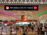 Do Diwali shopping at Mumbai Duty Free, win an iPhone 7!