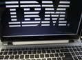 IBM to acquire Indian IT firm Sanovi Technologies