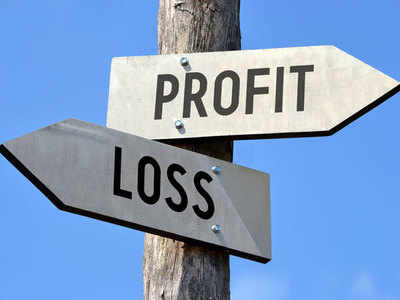 7 signs of a company in financial trouble