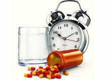 The report found resistance to three major classes of antibiotics -- cephalosporins, carbapenams and fluroquinolones -- in four of the manufacturing sites.
