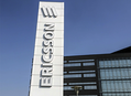 Ericsson bags up to Rs 3,350 crore network deal from Airtel