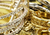 Buy gold this Dhanteras but accumulate more on dips