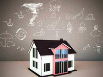 It is a trade-off between closing the housing loan or keeping it invested elsewhere to continue the tax benefit.
