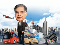 For his second retirement, Tata will try to sort out some of the issues facing the group. Reports suggest work has already started on the Docomo dispute.