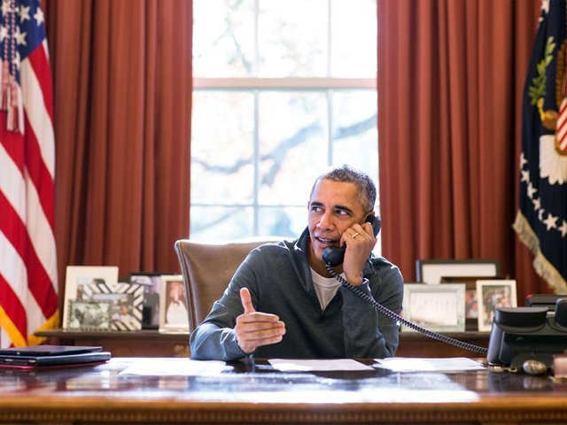 Twitter accounts to be archived what happens to obama 39 s - When is obama out of office ...