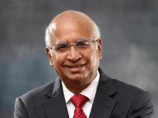 S Ramadorai resigns as Chairman of NSDC & NSDA, may head to Tata Sons