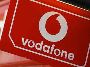 Vodafone tax case - a case study for investments in india
