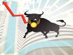 Seven favourite stocks of mutual funds and why you should buy these