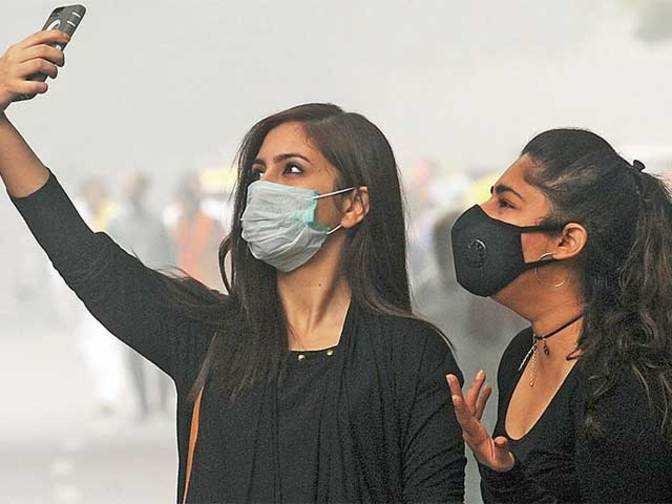 Jobs In Fashion Magazines In Delhi