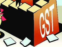 In the recently concluded meet on GST, the government has declared a four tier structure of 5, 12, 18 and 28 per cent of which the service sector will be taxed at 18 %.