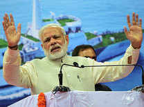Will Modi listen to Arthakranti and abolish taxes as well?