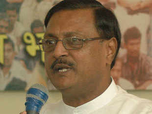 resume of narendra modi us president donald trump signs orders
