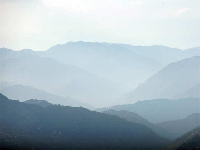 Nature trail: Explore Kandaghat & Shimla for an enjoyable family trip!