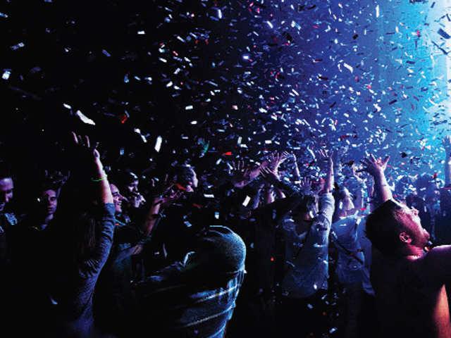 Explore some of world's best music, dance festivals in Costa Rica & Austria