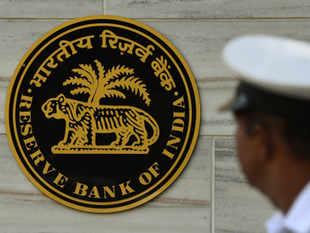Rbi bans forex trading