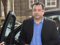 There are concerns about the governance structure of the trusts, said an executive close to Cyrus Mistry.