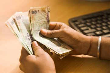 Indexation helps you to save taxes on long-term debt mutual funds