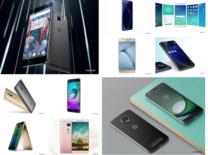10 'value for money' smartphones under Rs 30,000