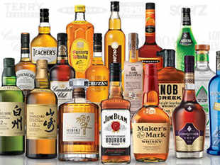 bookers whiskey kaufen