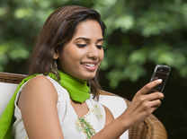 5 ways your smartphone can increase your productivity