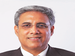 Affordable housing will outpace other real estate segments: Getamber Anand, CREDAI National